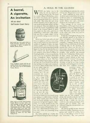 October 31, 1953 P. 76