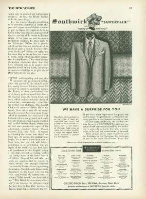 October 31, 1953 P. 88