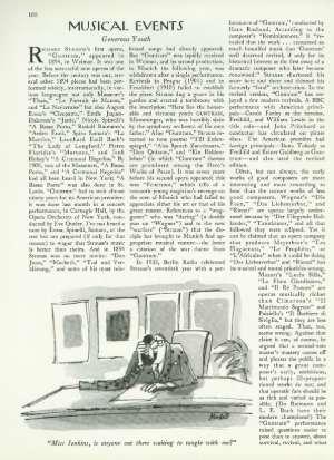 February 28, 1983 P. 100