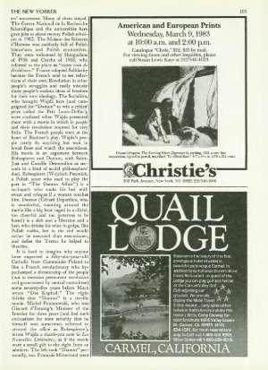 February 28, 1983 P. 104