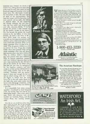February 28, 1983 P. 116
