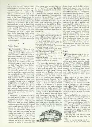 February 28, 1983 P. 30