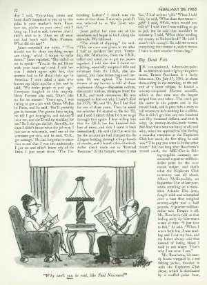 February 28, 1983 P. 32