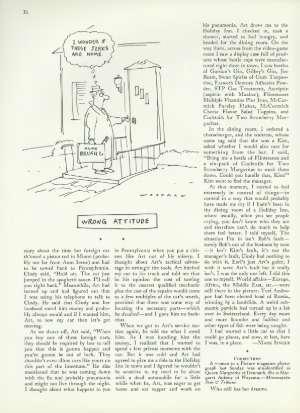February 28, 1983 P. 37