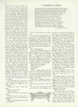 February 28, 1983 P. 38