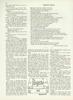 February 28, 1983 P. 42