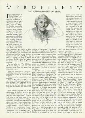 February 28, 1983 P. 46
