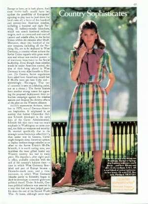 February 28, 1983 P. 64