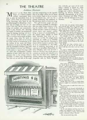 February 28, 1983 P. 82