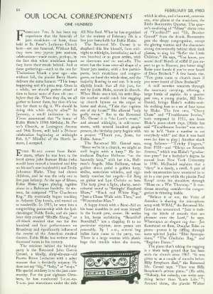 February 28, 1983 P. 84