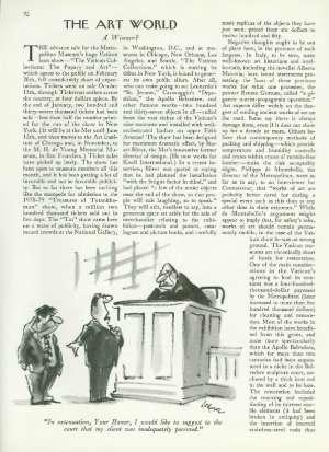 February 28, 1983 P. 92