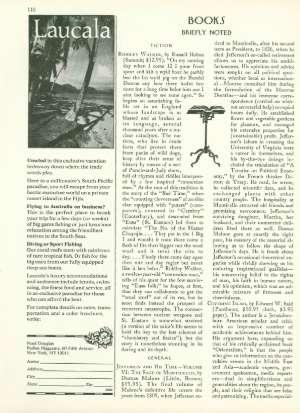 July 20, 1981 P. 110