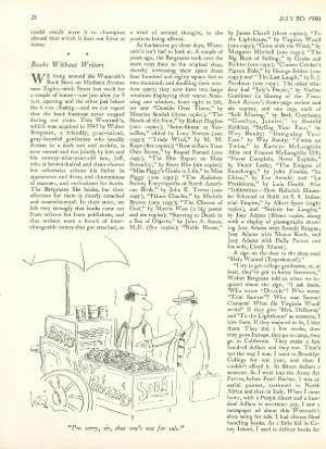 July 20, 1981 P. 28