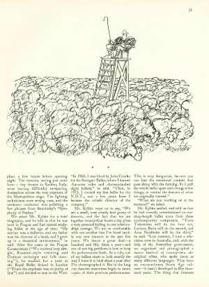 July 20, 1981 P. 30