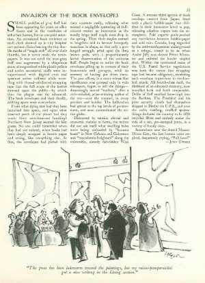 July 20, 1981 P. 33