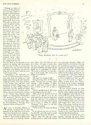 July 20, 1981 P. 34