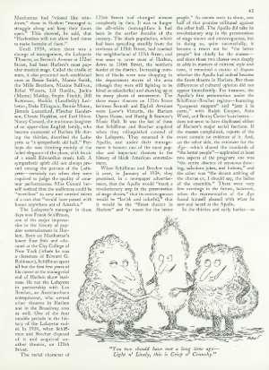 July 20, 1981 P. 42