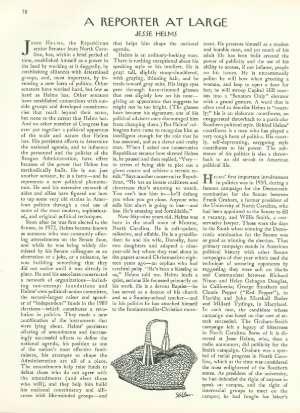 July 20, 1981 P. 78