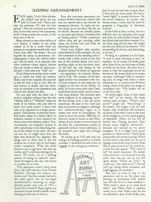 July 17, 1989 P. 30