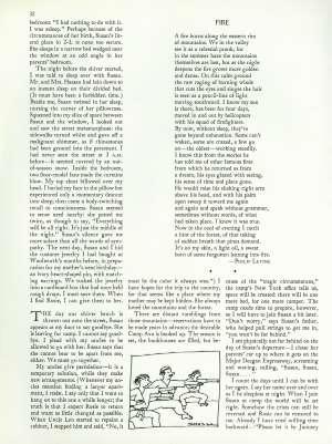 July 17, 1989 P. 32