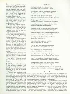 July 17, 1989 P. 38