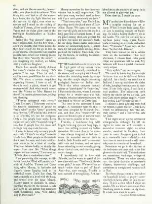 July 17, 1989 P. 41