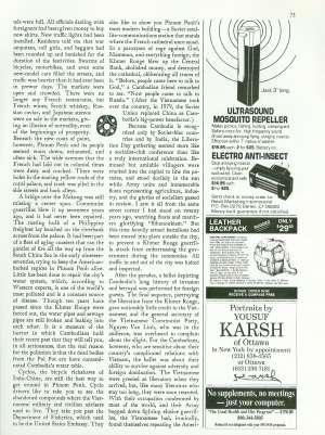 July 17, 1989 P. 72