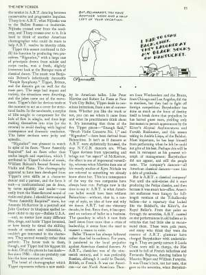 July 17, 1989 P. 84