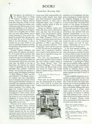 July 17, 1989 P. 88