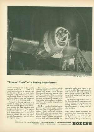 April 7, 1945 P. 15