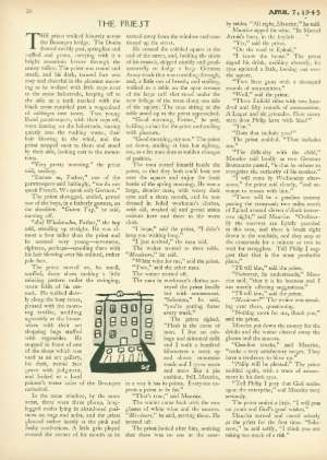 April 7, 1945 P. 20