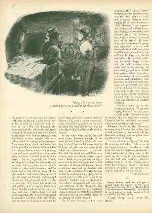 April 7, 1945 P. 25