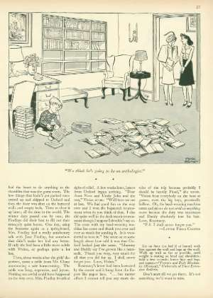 April 7, 1945 P. 26