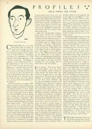 April 7, 1945 P. 28