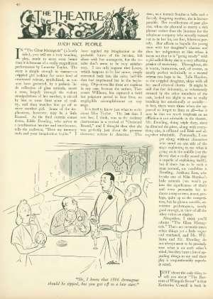 April 7, 1945 P. 40