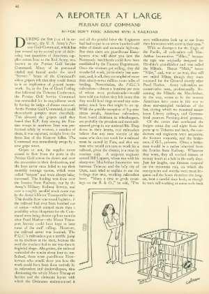 April 7, 1945 P. 46