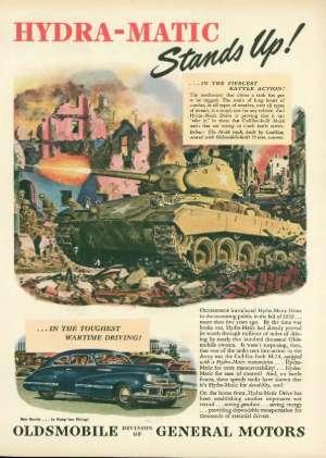 April 7, 1945 P. 58