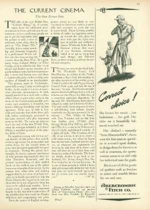 April 7, 1945 P. 65