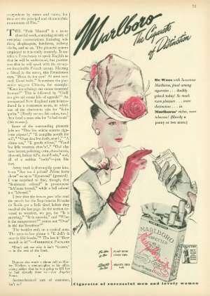 April 7, 1945 P. 72