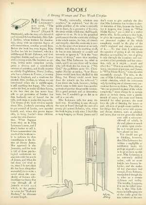 April 7, 1945 P. 80
