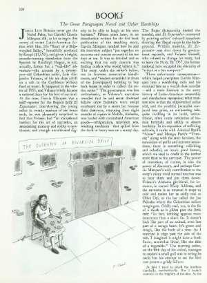 September 22, 1986 P. 104
