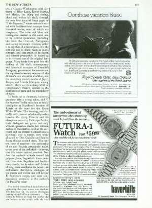 September 22, 1986 P. 106