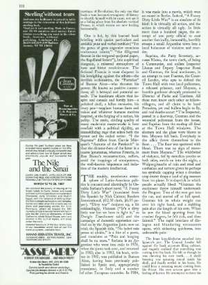 September 22, 1986 P. 108