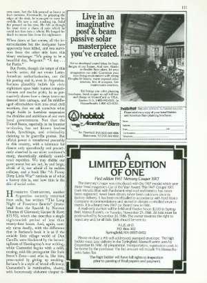 September 22, 1986 P. 111