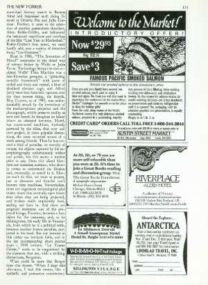 September 22, 1986 P. 114