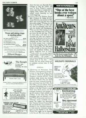 September 22, 1986 P. 116