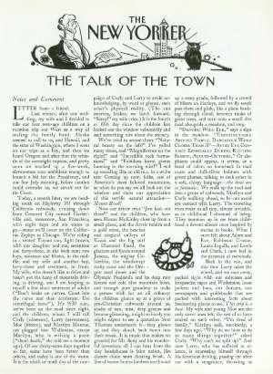 September 22, 1986 P. 29