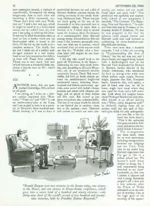 September 22, 1986 P. 30
