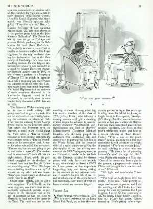 September 22, 1986 P. 31