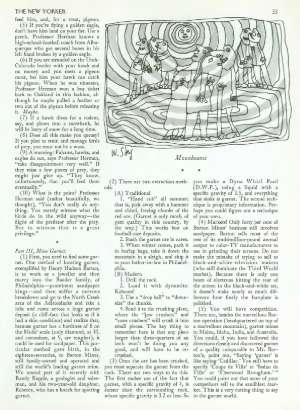 September 22, 1986 P. 33